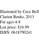 BUG PATROL